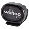 Wahoo Fitness RPM - negro